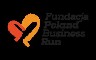 FUNDACJA POLAND BUSINESS RUN